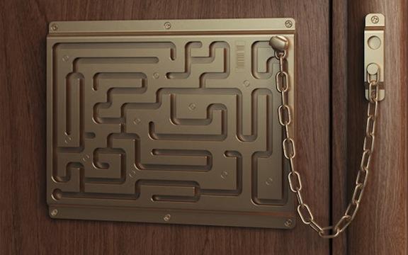 Door Lock.jpg