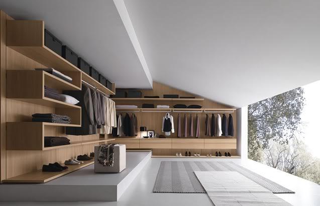 Walk In Closet 2.jpg