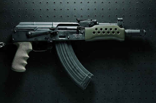 AK-47 - Short Barrel.png