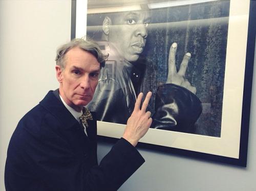 Bill Nye, Jay-Z - Peace Sign.jpg