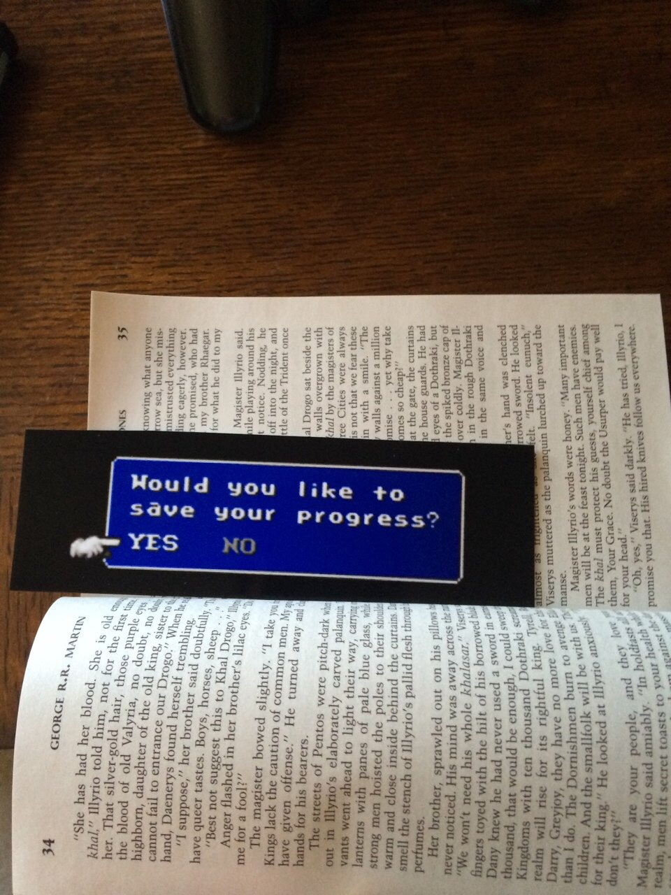 Bookmark - Computer.jpg