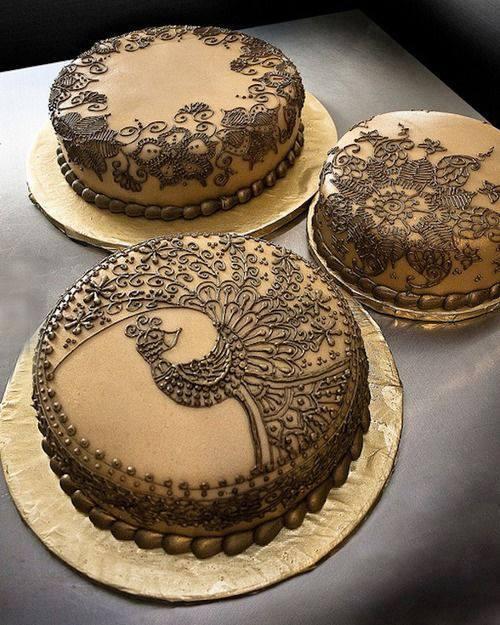 Cake - Design.jpg
