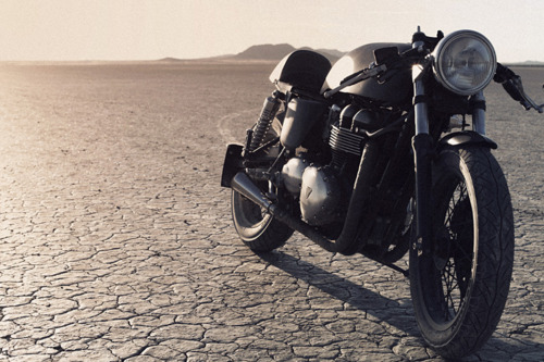 Motorcycle - Salt Flats (2).jpg