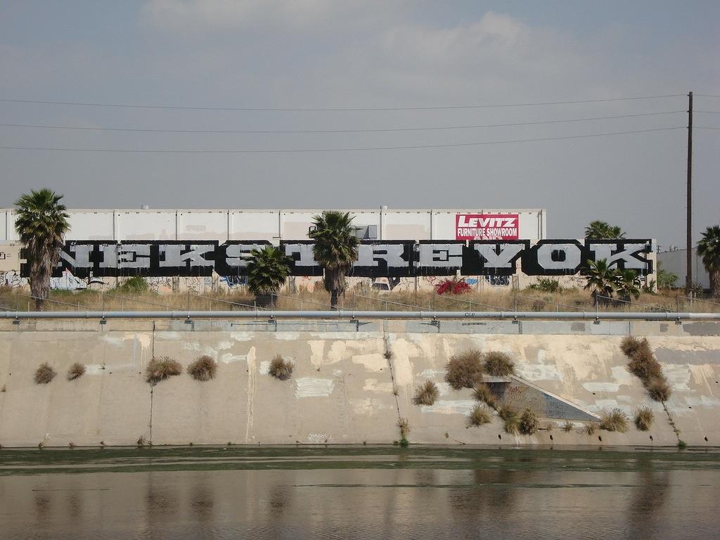 Revok, Nekst - Levitz Yard.jpg