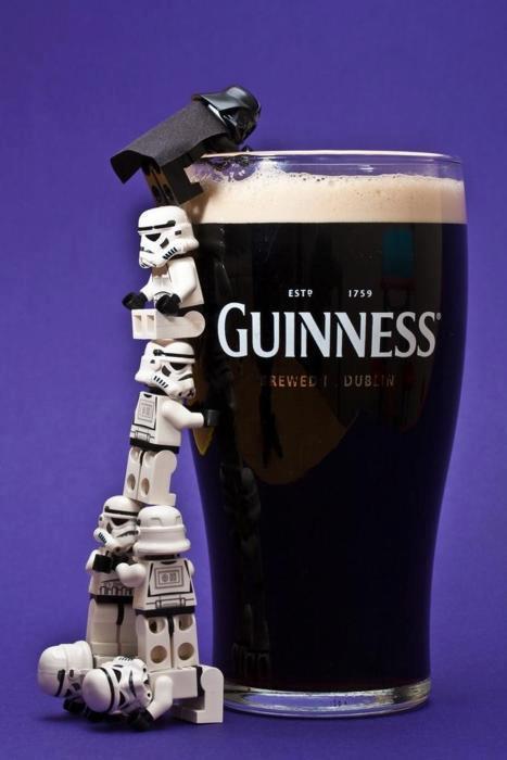 Star Wars Guinness.jpg