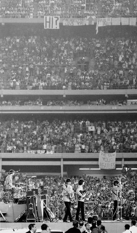 Beatles - We Love You Beatles.jpg