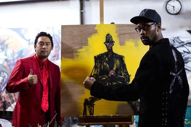 David Choe - Rza, Painting.jpg