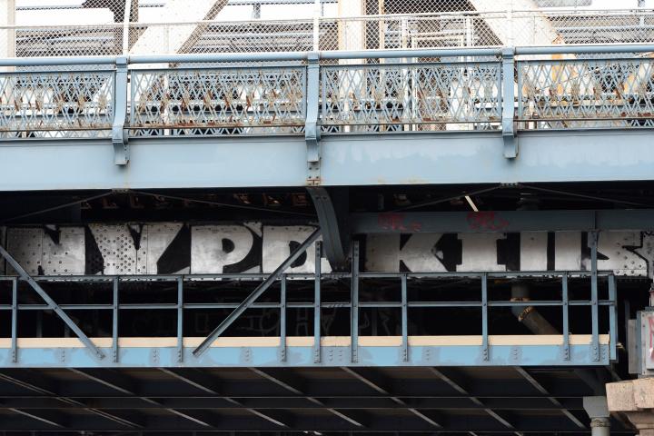 Graff - NYPD Kills.jpg