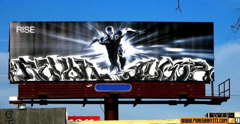 Graff - Revok, Augor - Silver Surfer.jpg