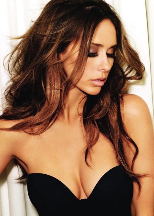Model - Jeniffer Love Hewitt - Black.jpg