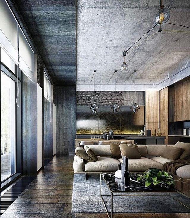 Architecture - Aleksey Komarov.jpg