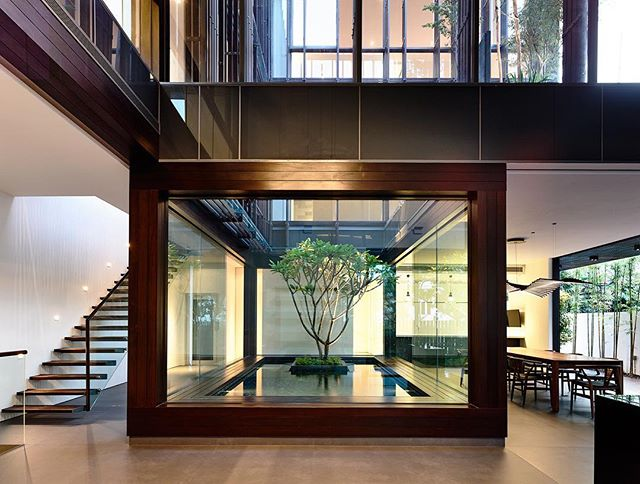 Architecture - Greenbank Park, HYLA Architects, Singapore.jpg