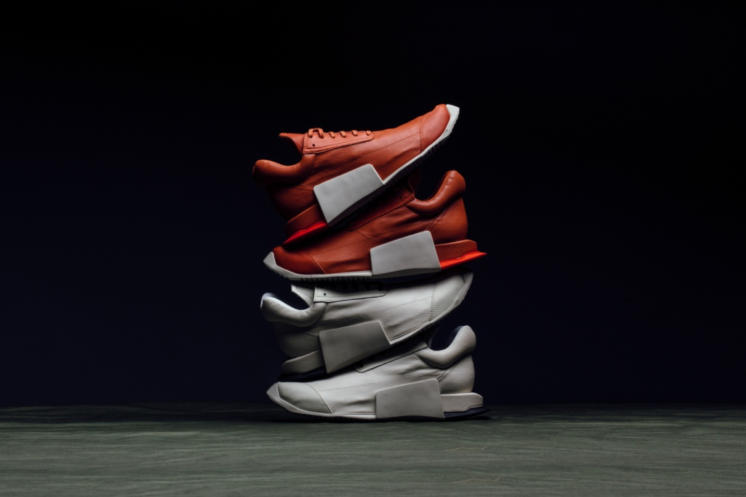Clothes - Rick Owens X Adidas Low Level Runner Low.jpg