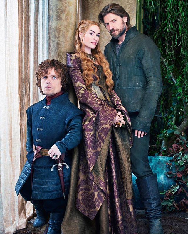 GoT - Lannisters.jpg