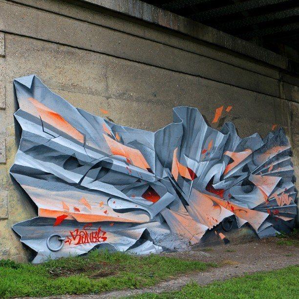 Graffiti - Songe.jpg