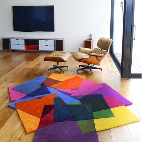 Interior - Sonya Winner - Matisse Rug.jpg