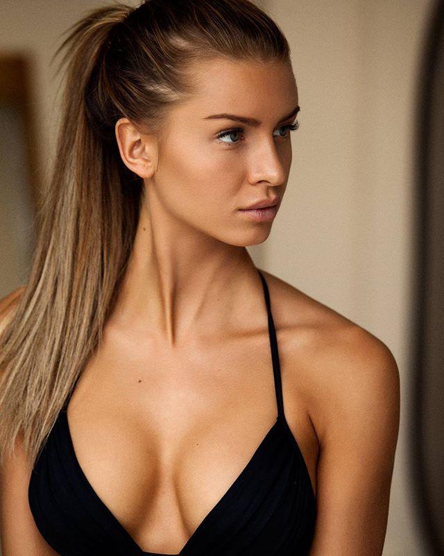 Model - Josefine Forsberg.jpg