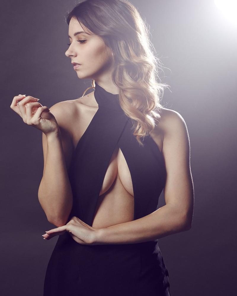 Cleavage Missy Rayder nude photos 2019