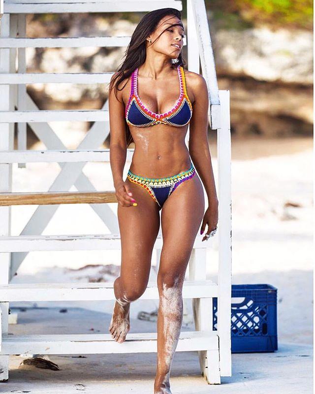 Model - Rosanna Cordoba, Columbian.jpg