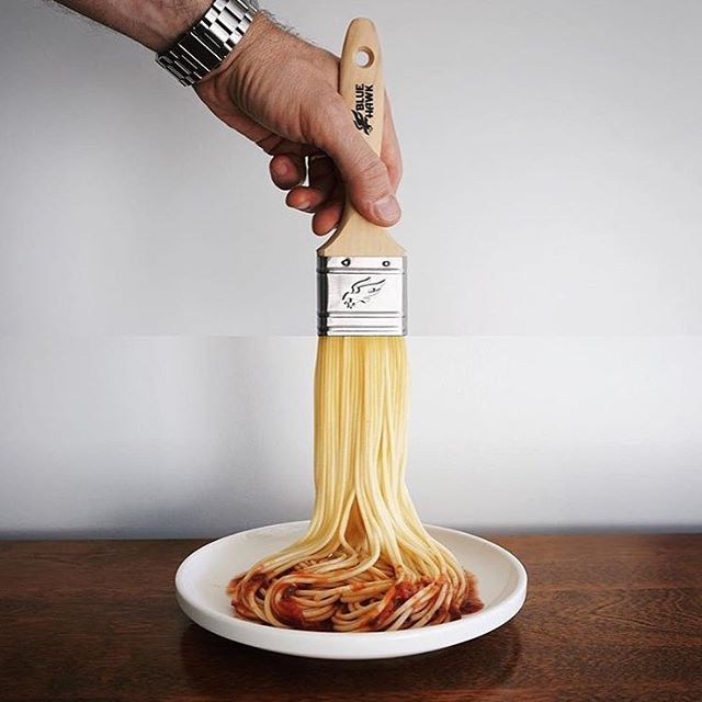 Photography - Stephen Mcmennamy - Spaghetti.jpg