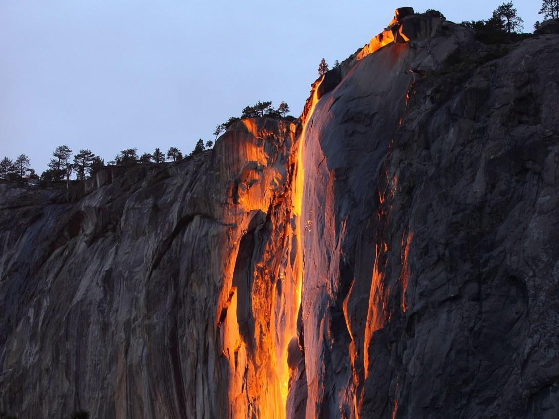Photography - Yosemite Firefall.jpg
