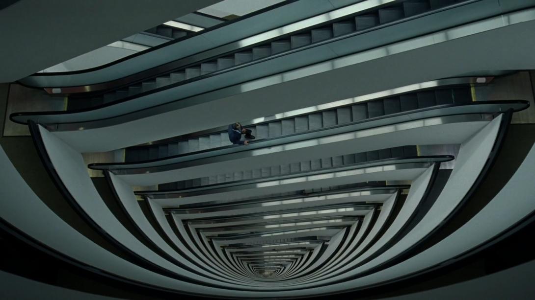 Westworld - Escalator Scene.jpg