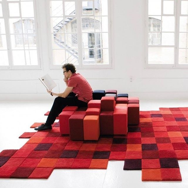 Architecture - Do-Lo-Rez Sofa.jpg