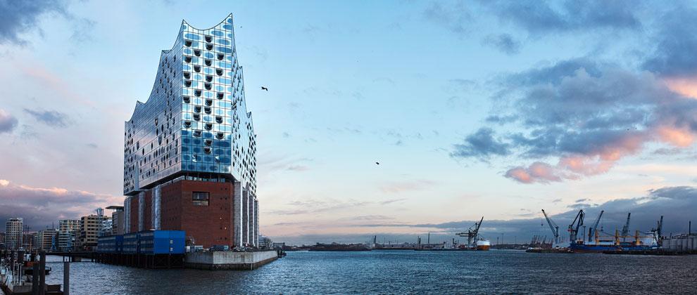 Architecture - Elbphilharmonie, Hamburg 2.jpg