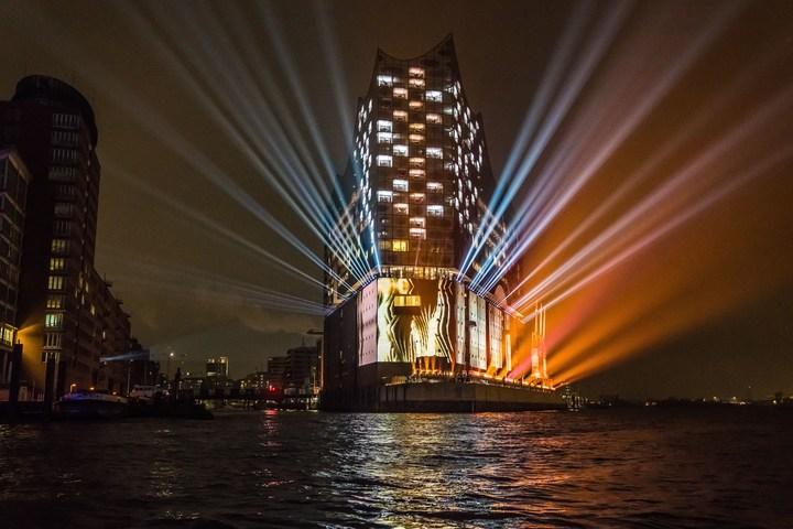 Architecture - Elbphilharmonie, Hamburg 3.jpg