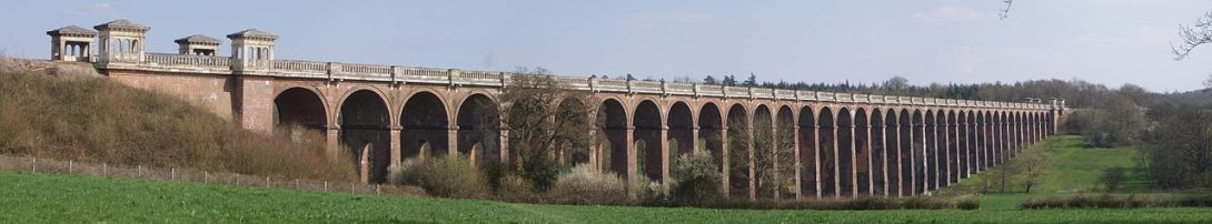 Architecture - Ouse Valley Viaduct.jpg