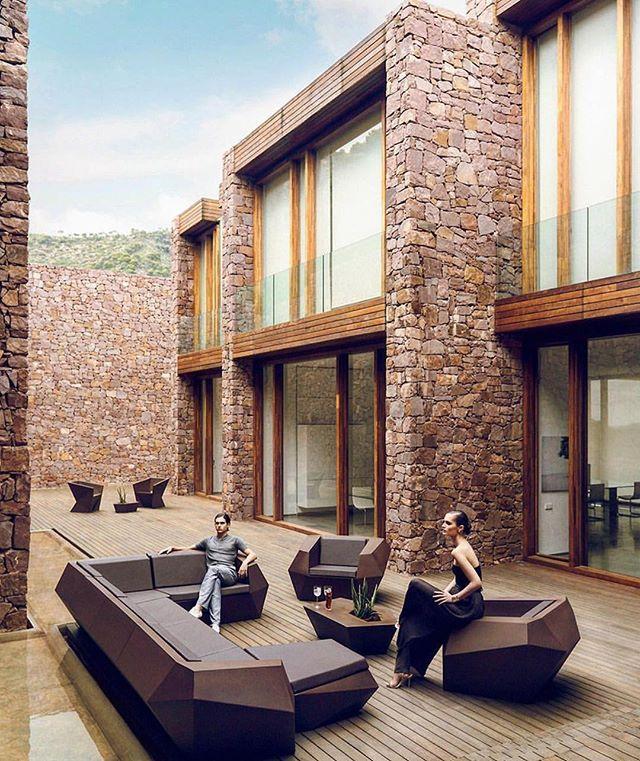Architecture - Paz y Comedias House, Sagunto, Valencia.jpg
