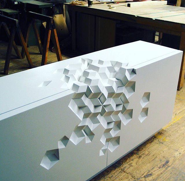 Architecture - The Quasicabinet - Aranda Lasch.jpg
