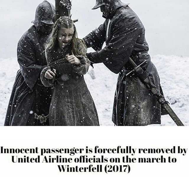 Game of Thrones - United Airlines.jpg