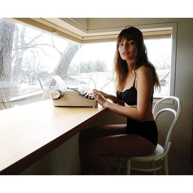Model - Alyssa Miller, White, Black.jpg