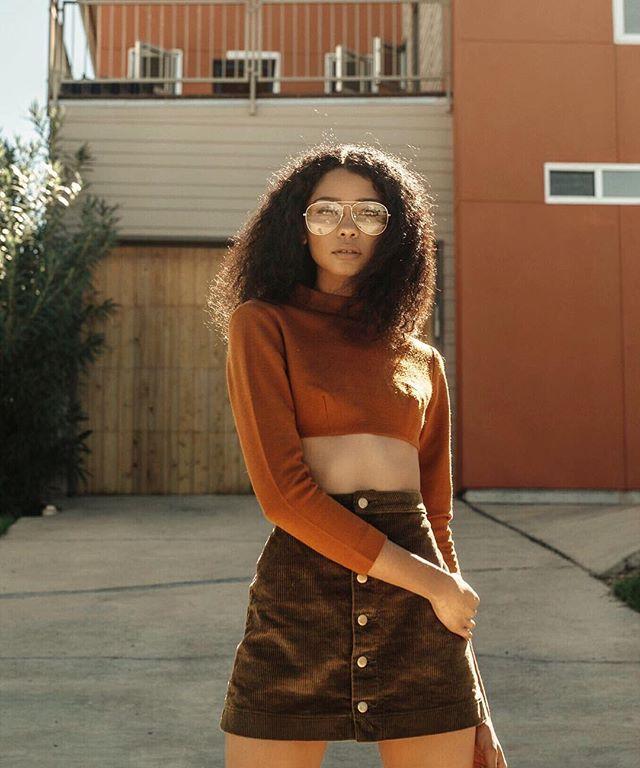 Model - Makaela Revé Heard,  Wilhelmina LA.jpg