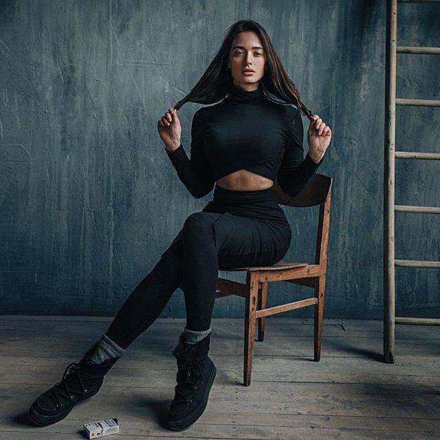 Model - Natalia Kvint, Black.jpg