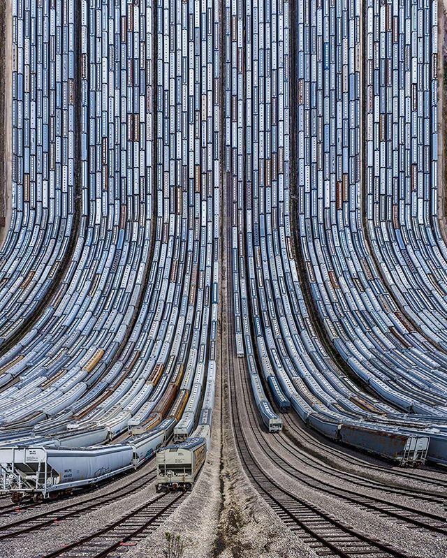 Photography - Aydın Büyüktaş, Trains.jpg