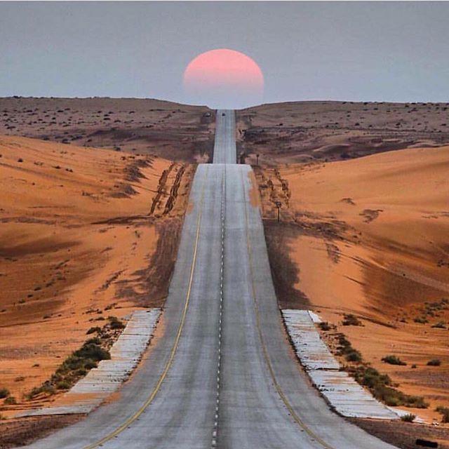 Photography - Desert, Sun.jpg
