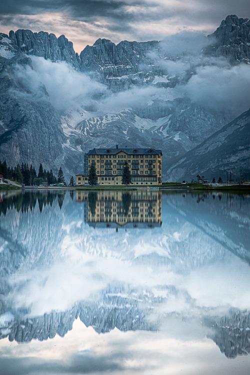 Photography - Grand Hotel Misurina.jpg
