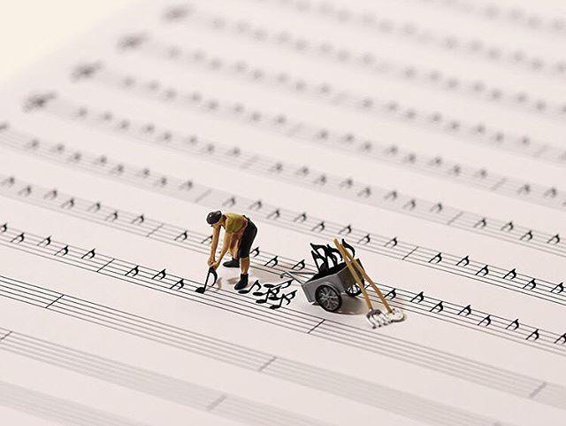 Photography - Tatsuya Tanaka - Music.jpg