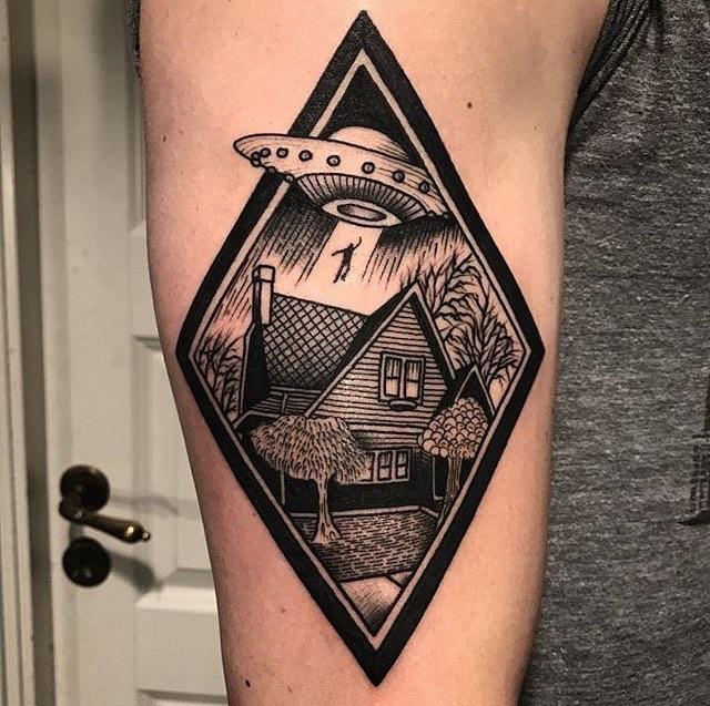 Tattoo - Jack Ankersen, Sweden, Stockholm.jpg