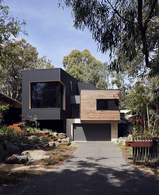 Architecture - Blackburn House, Archiblox, Melbourne, Australia.jpg