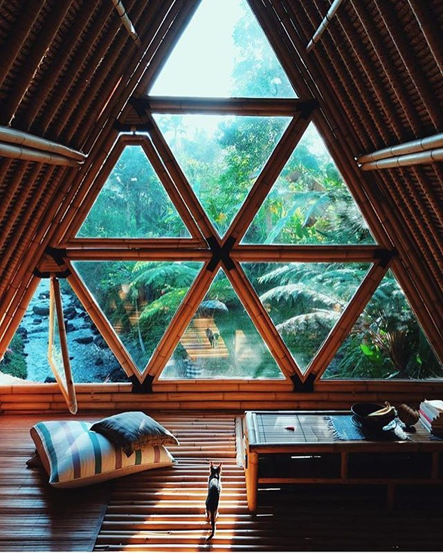 Architecture - HideOutBali, Brown.jpg