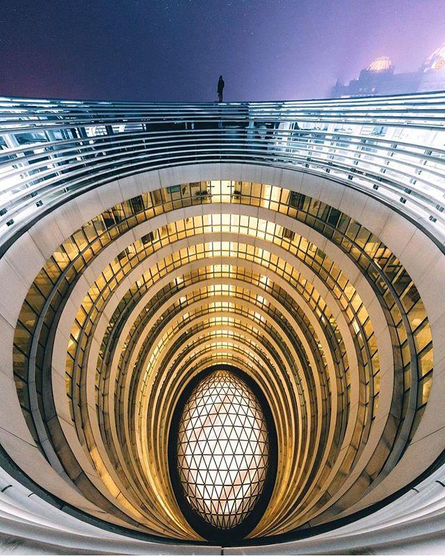 Architecture - NKCHU, Galaxy Soho, Zaha Hadid Architects.jpg
