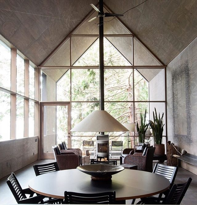 Architecture - Suyama Peterson Deguchi, Seattle.jpg