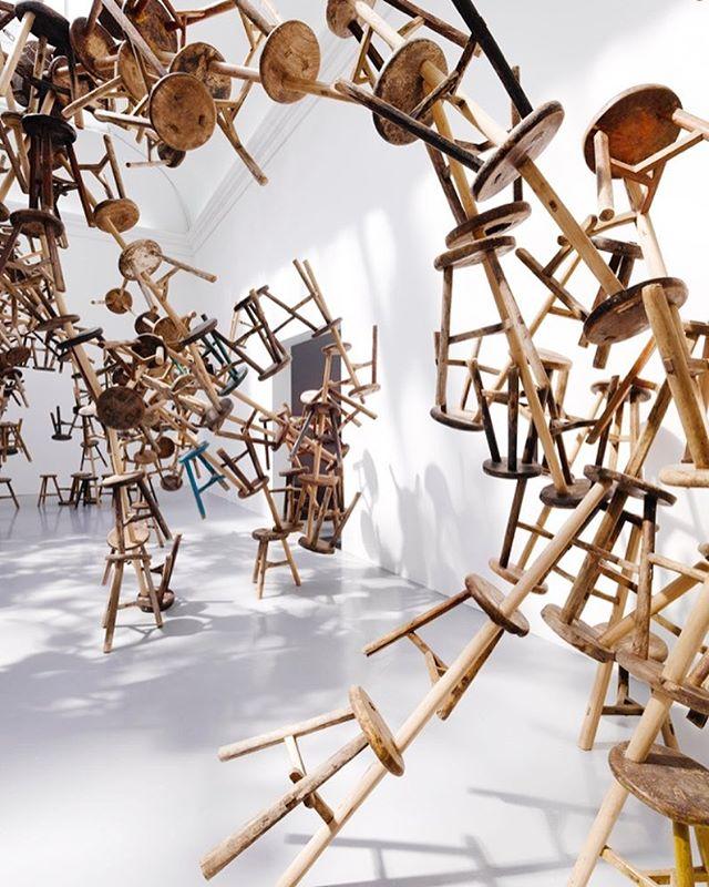 Art - Ai Weiwei, 2013 Art Biennale.jpg