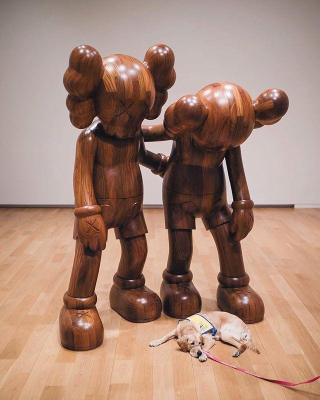 Art - KAWS - Yuz Museum Shanghai.jpg