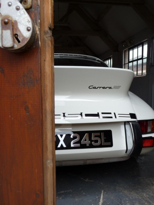 Cars - Porsche, White.jpg