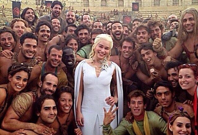 GoT - Emilia Clarke 3.jpg