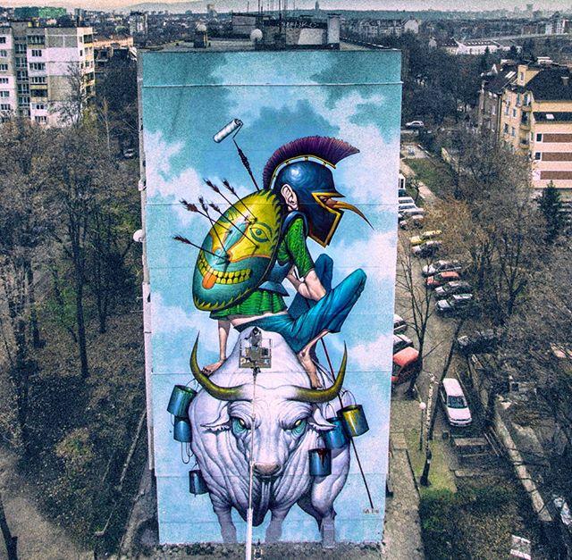 Graffiti - Bozko.jpg